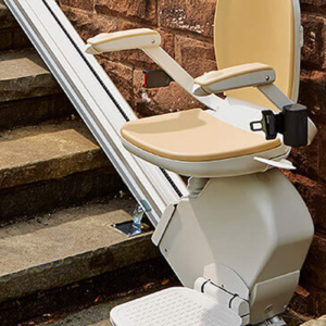 Acorn_Outdoors_stair_Lift_Eltouny_Elevators_Company2