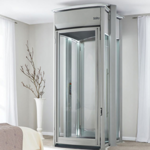 Stiltz_Trio_Home_Lifts_Eltouny_Elevators_CompanyI